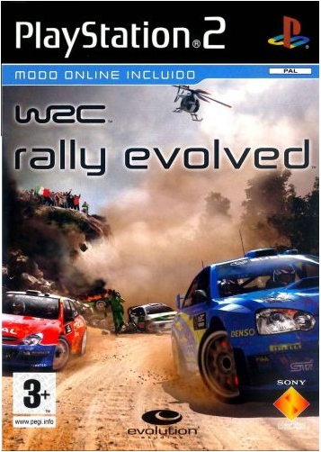 Wrc-rally-evolved.png