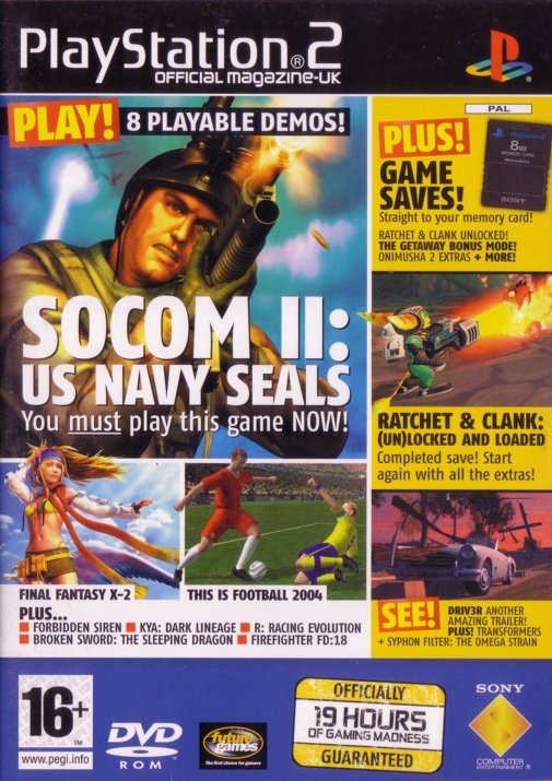 File:Official PlayStation 2 Magazine Demo 45.jpg