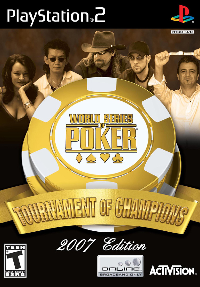 Cover World Series of Poker Tournament of Champions.jpg