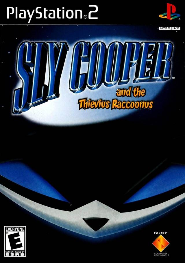 Sly Cooper and the Thevious Racconious.jpeg