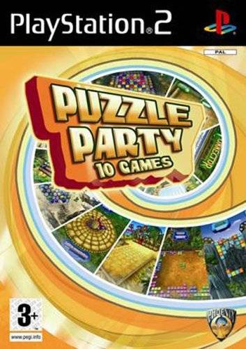 Cover Puzzle Party 10 Games.jpg