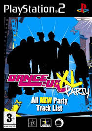 Cover Dance UK XL Party.jpg