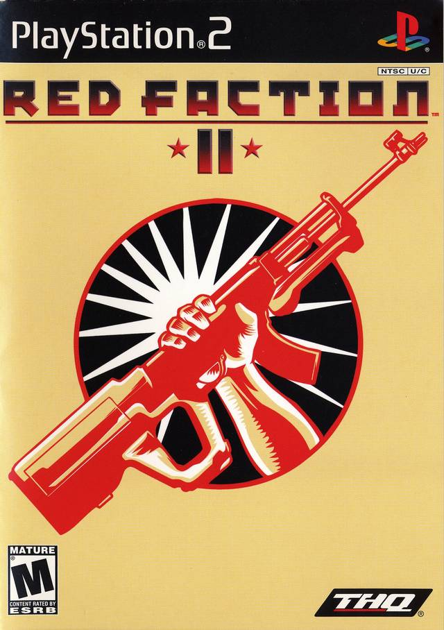 Cover Red Faction II.jpg