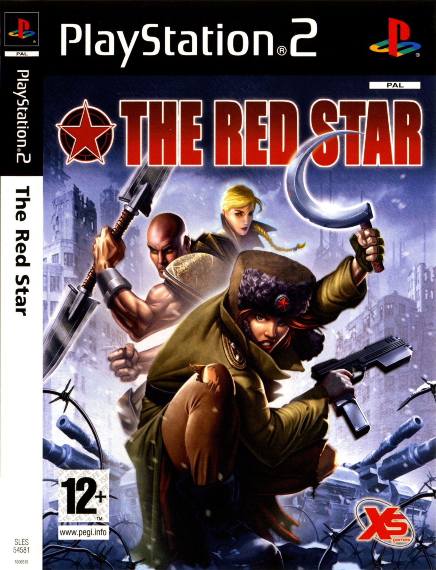 The Red Star.jpg