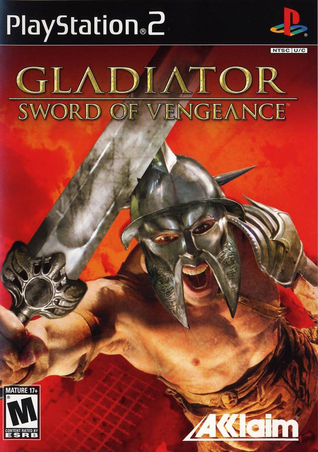 Gladiator-Sword of Vengeance.jpg