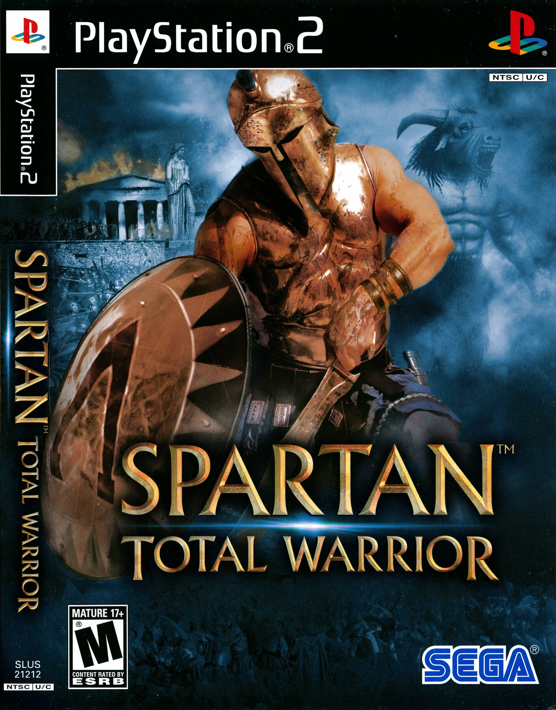 Cover Spartan Total Warrior.jpg