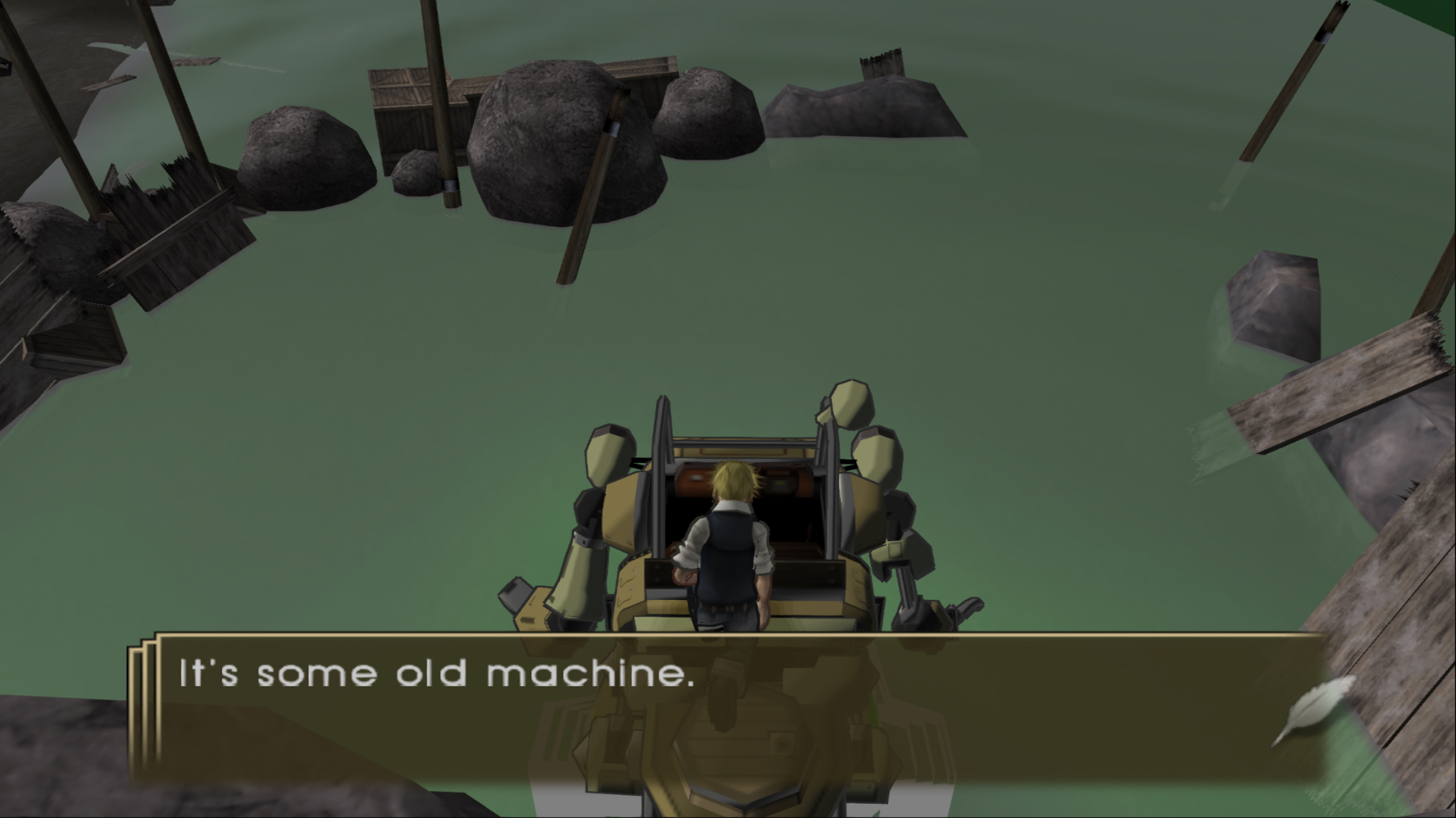 Steambot - Gameplay 004.jpg