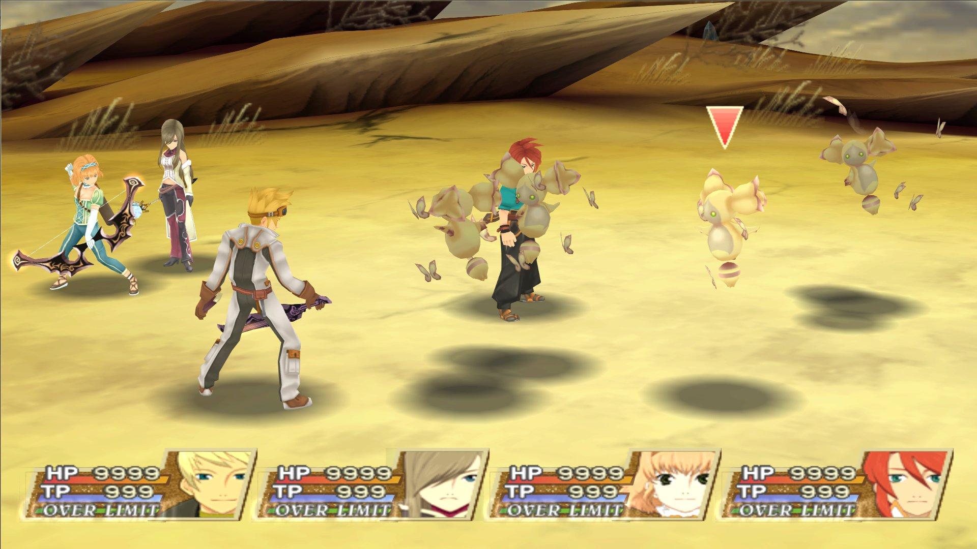 [Image: ToA_Gameplay_-_Ghosting_Fixed_002.jpg]