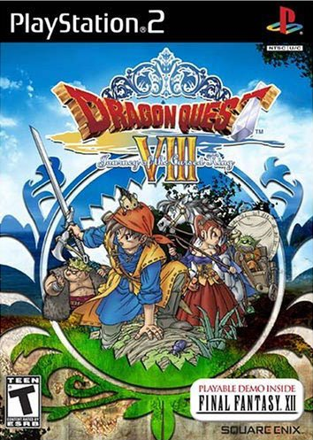 20060630050721!Dragon Quest VIII Journey of the Cursed King.jpeg