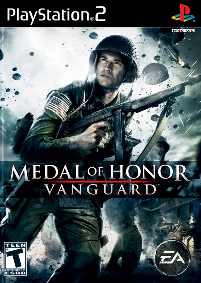 Cover Medal of Honor Vanguard.jpg