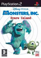 Cover Monsters, Inc .jpg