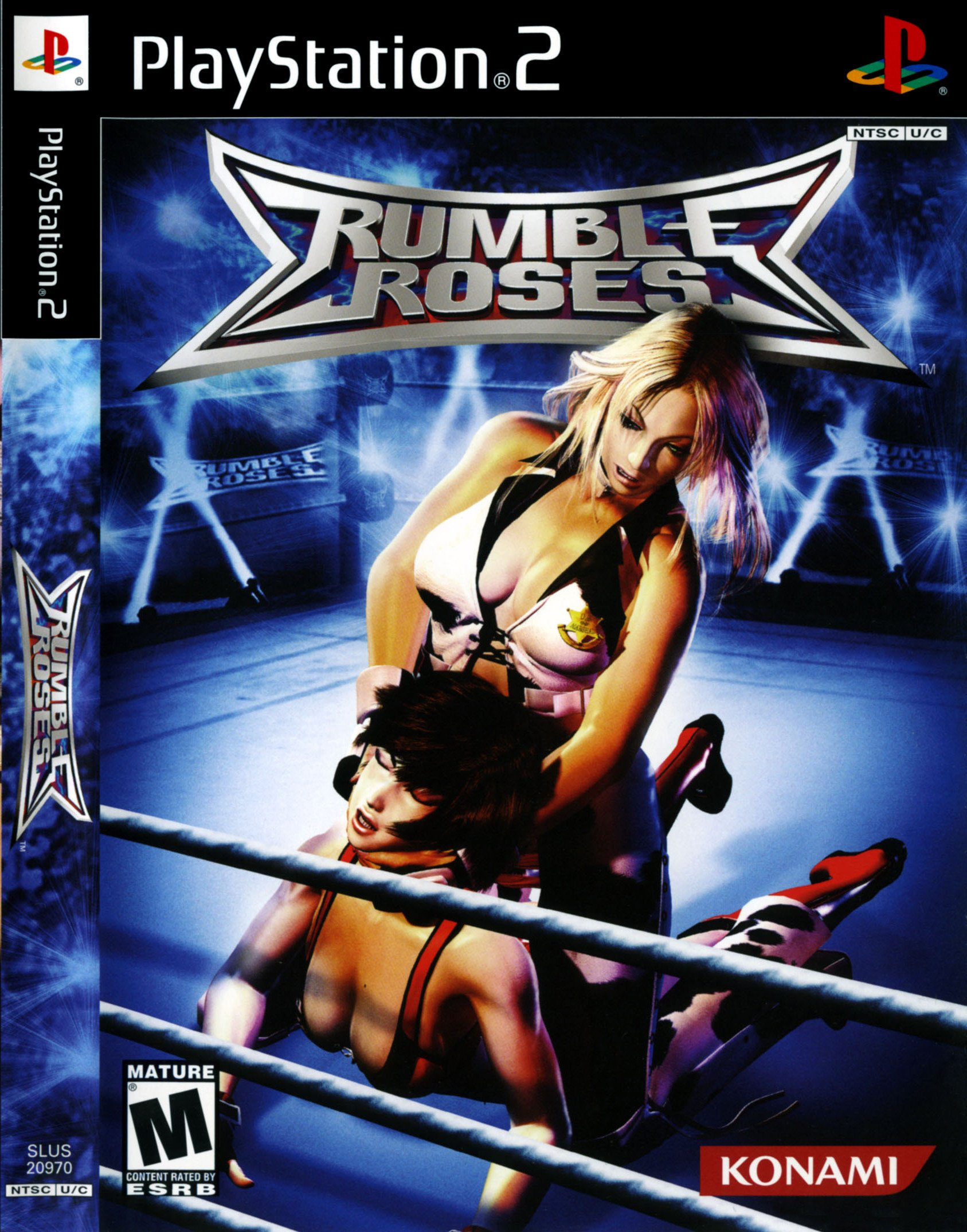 Download film rumble in the women's empire  smut film
