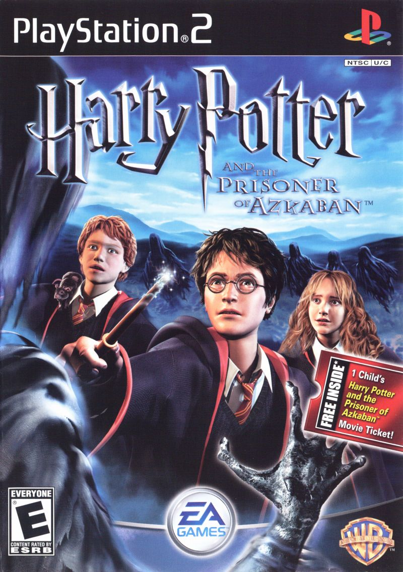 Cover Harry Potter and the Prisoner of Azkaban.jpg