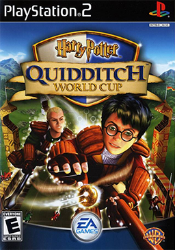 Harry Potter - Quidditch World Cup Coverart.png