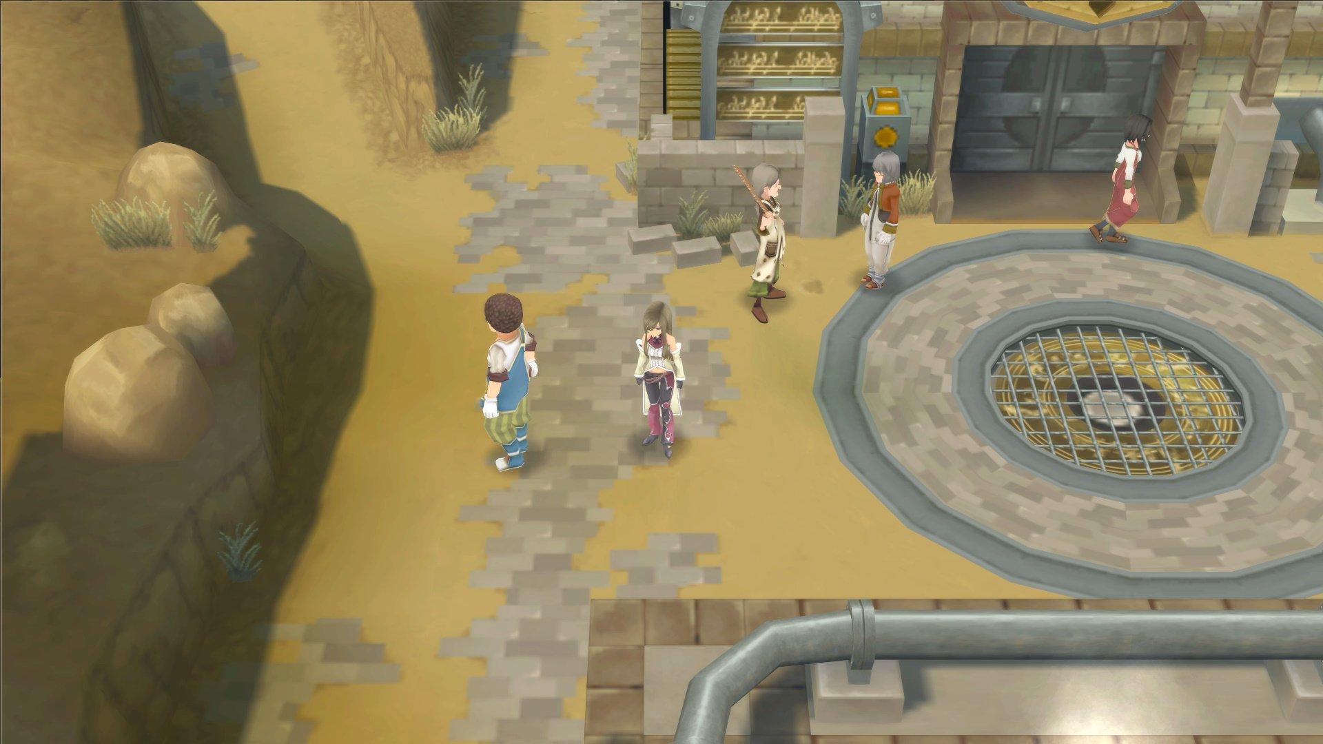 [Image: ToA_Gameplay_-_Ghosting_Fixed_001.jpg]