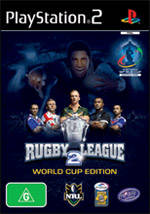 Cover Rugby League 2 World Cup Edition.jpg