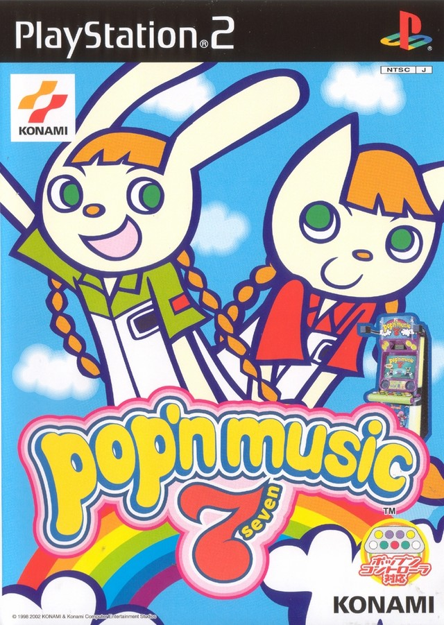 Cover Pop n Music 7.jpg