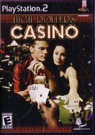 Cover High Rollers Casino.jpg