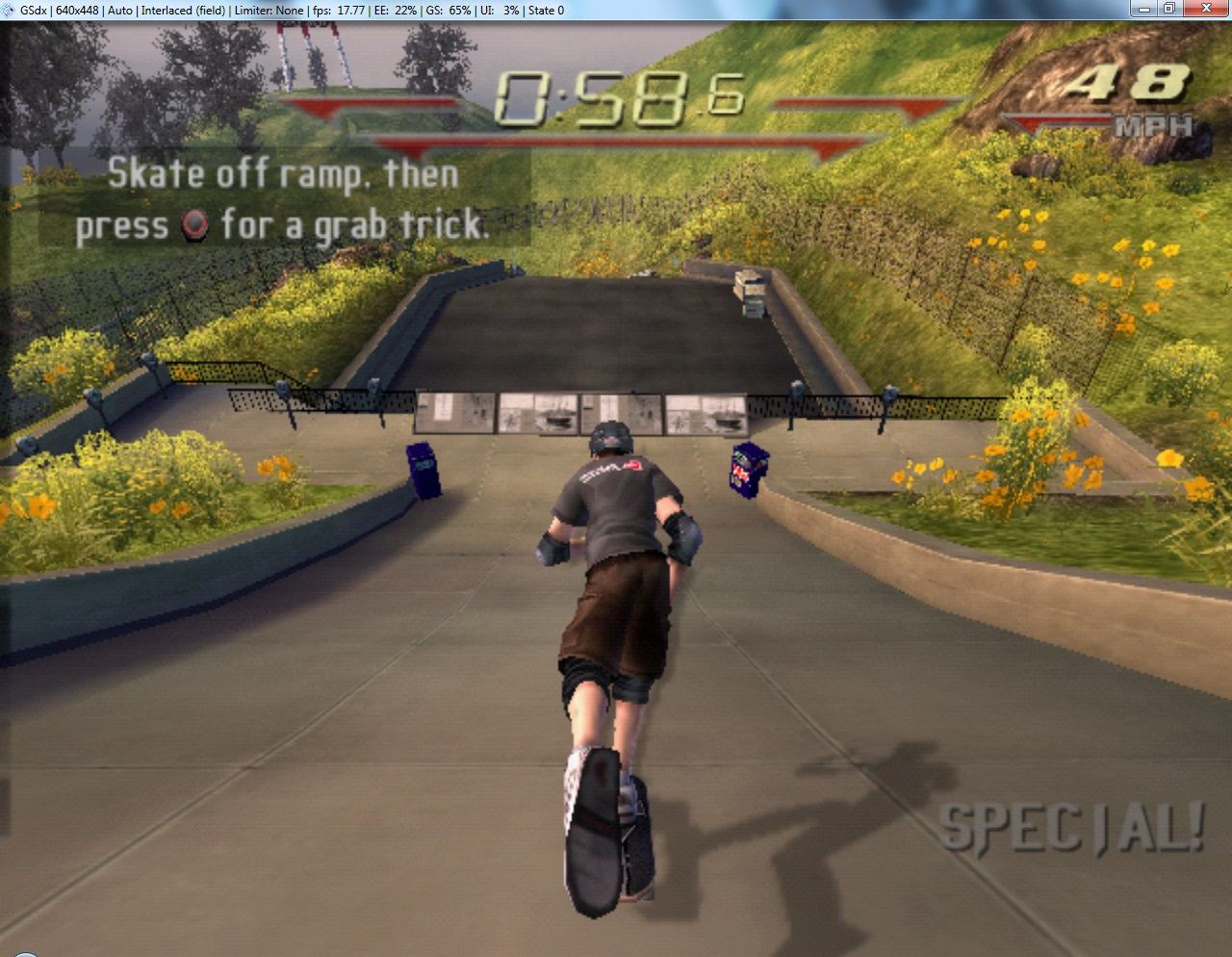 Tony Hawks Downhill Jam Forum 1.jpg
