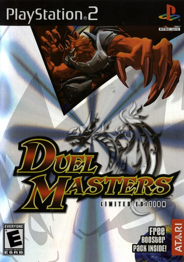 Cover Duel Masters.jpg