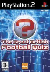 Cover The Great British Football Quiz.jpg