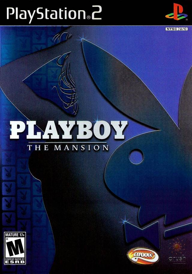 Playboy The Mansion Coverart.jpg