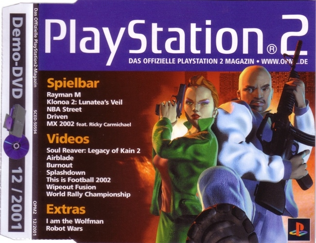 File:Official PlayStation 2 Magazine Demo 13.jpg