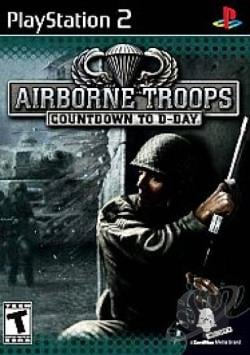 Airborne Troops- Countdown to D-Day.jpg