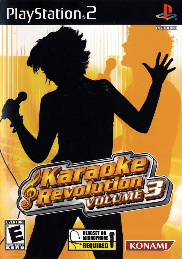 Cover Karaoke Revolution Volume 3.jpg