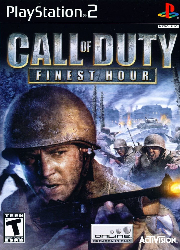 CoD Finest Hour Cover.jpeg