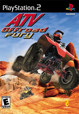 ATV Offroad Fury Coverart.png