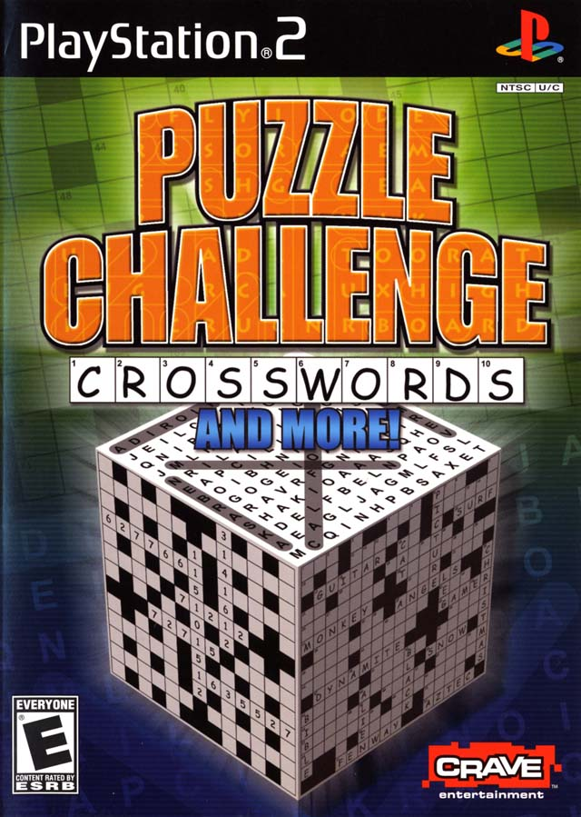 Cover Puzzle Challenge Crosswords And More!.jpg