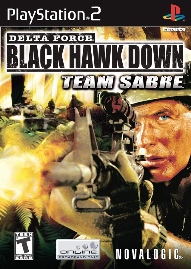 Delta Force - Black Hawk Down Team Sabre.jpg