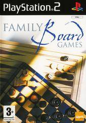 Cover Family Board Games.jpg
