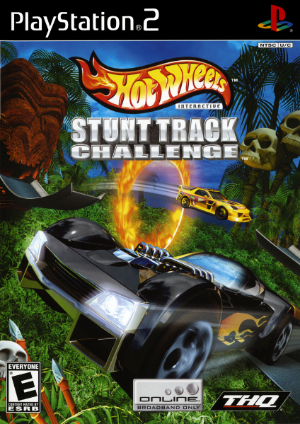 File:Hot Wheels Stunt Track Challenge.png