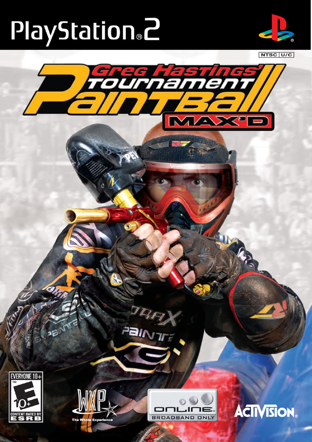 File:Cover Greg Hastings Tournament Paintball Max d.jpg