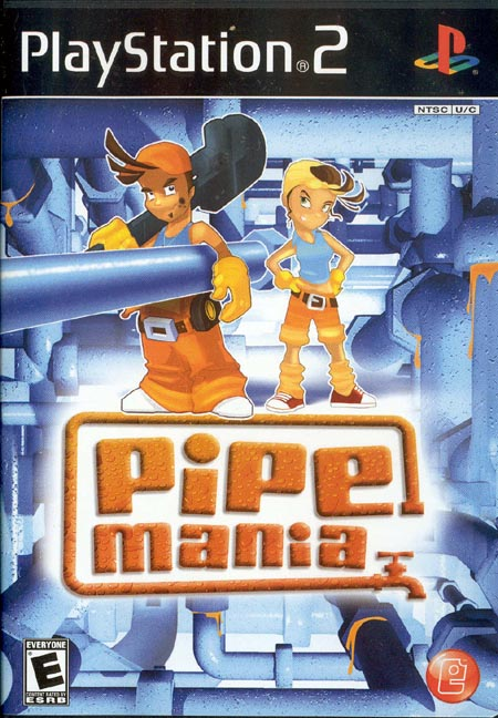 PipeManiaNTSC-U.jpeg