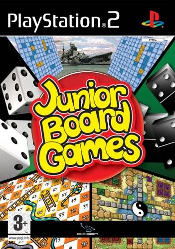 Cover Junior Board Games.jpg