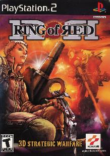 Ring of Red art box.jpg