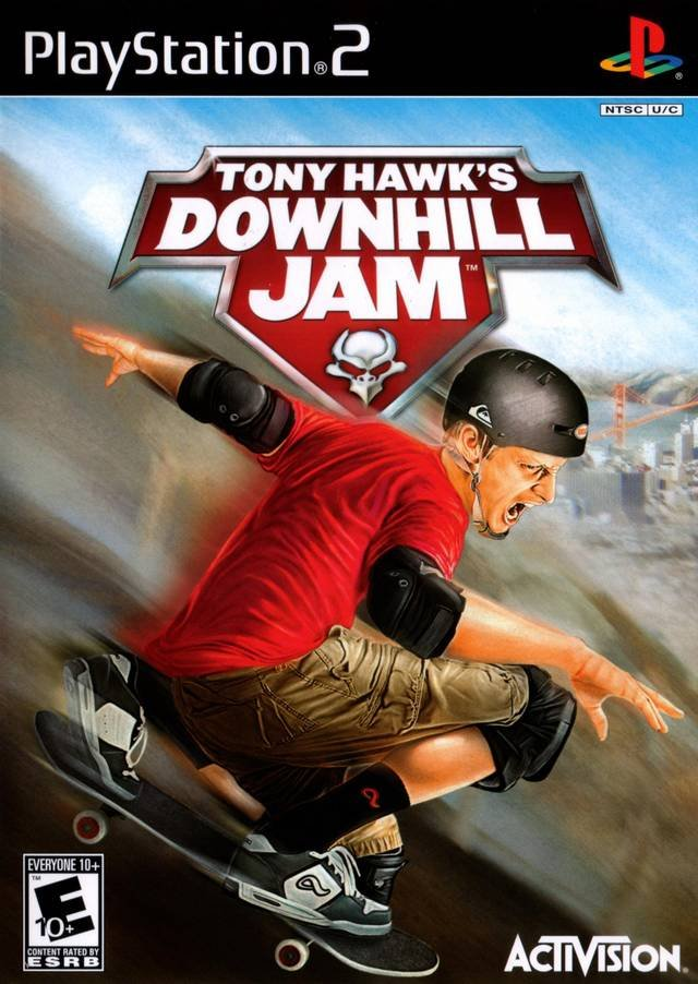 Cover Tony Hawk s Downhill Jam.jpg