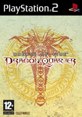 Breath of Fire Dragon Quarter.jpg