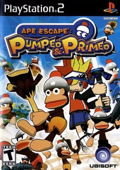 ApeEscapePumpedPrimedCover.jpg