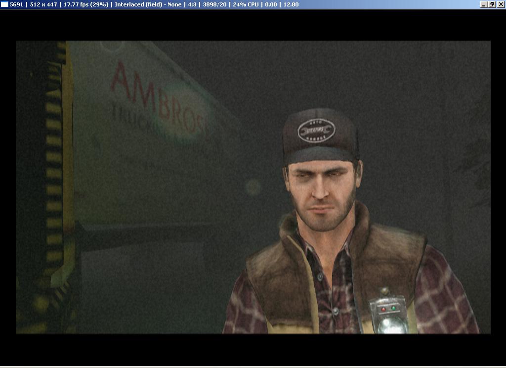 Top Twelve Silent Hill Origins Pcsx2 Bug {Kwalai}