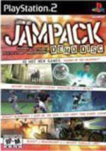 Cover Jampack Vol 14.jpg