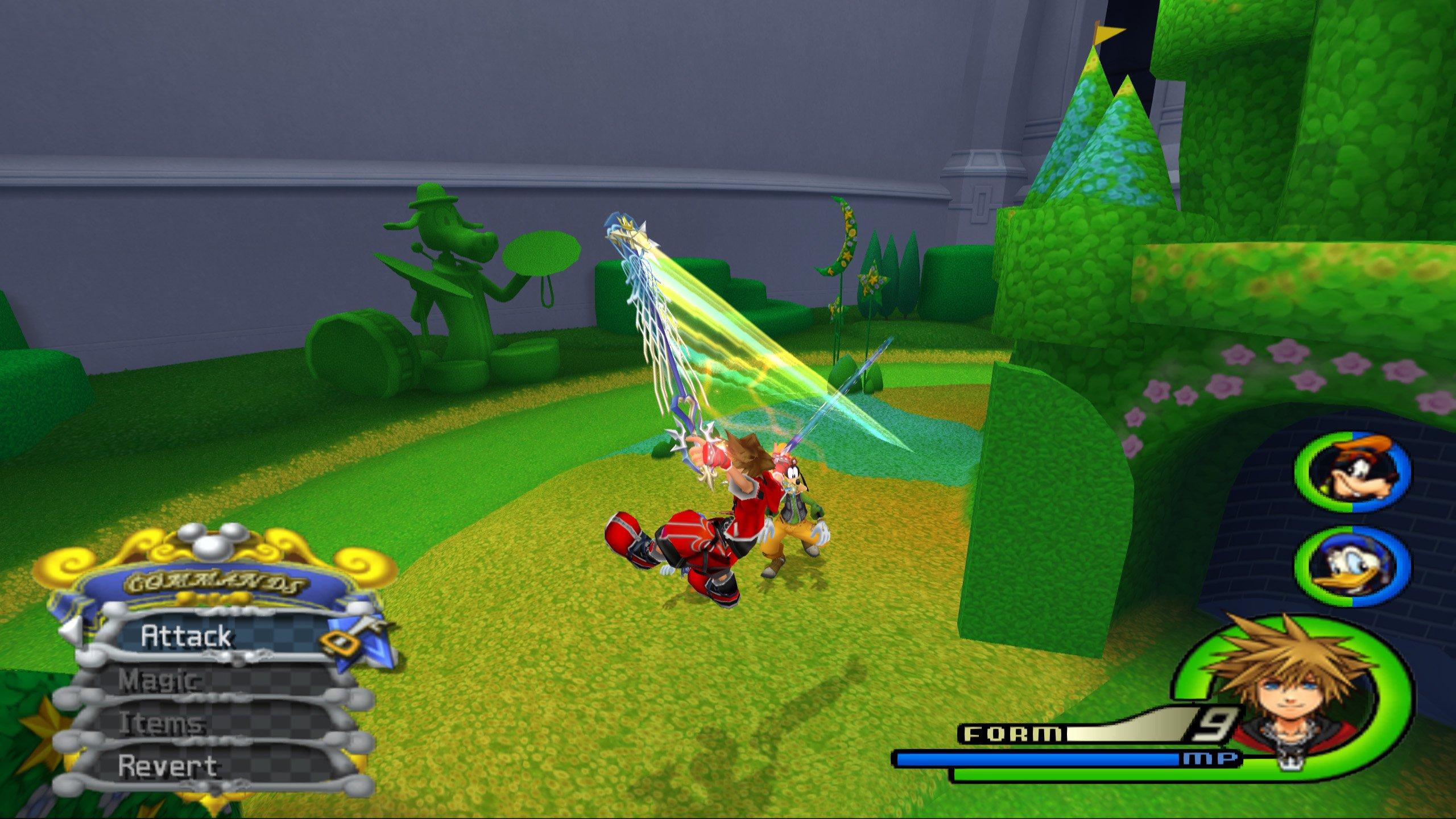 [Image: KH2_-_Gameplay_1.jpg]
