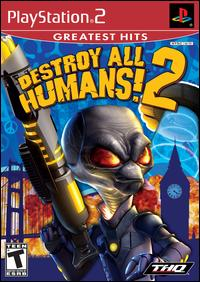 Destroy All Humans 2.jpeg