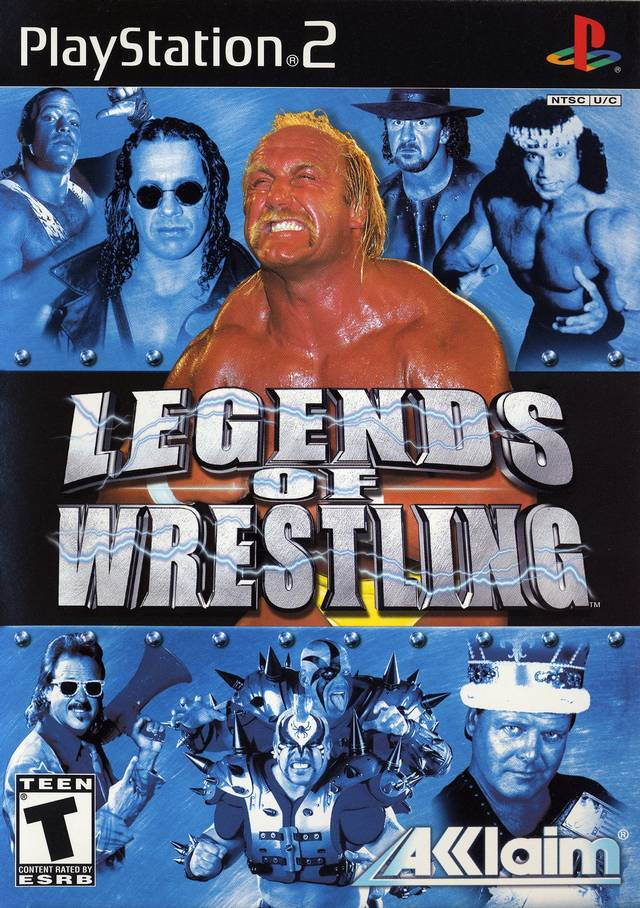 Cover Legends of Wrestling.jpg