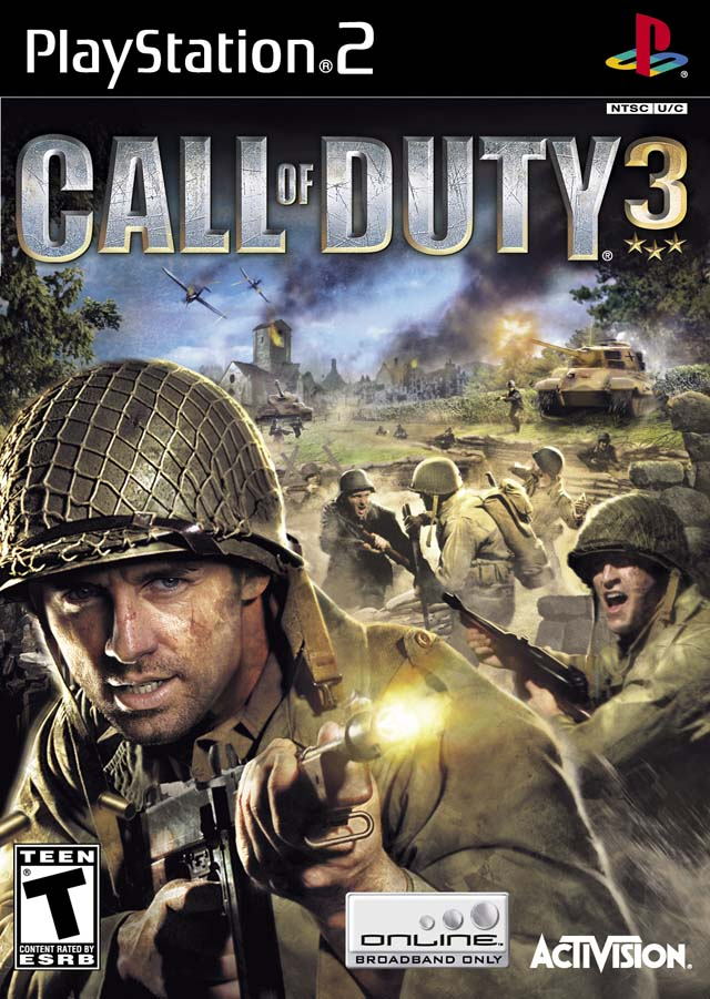 Call of Duty 3 Cover.jpeg