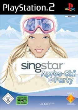 Cover SingStar Apres-Ski Party.jpg