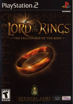 Cover The Lord of the Rings The Fellowship of the Ring.jpg